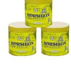 Sáp Wax lông lạnh cao cấp Horshion