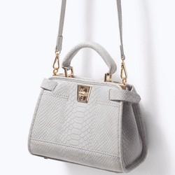 [ www.sujushop.net ] Túi xách nữ mới về hàng