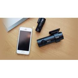 camera giám sát hành trình BlackVue Cloud DR650S 2CH 16G