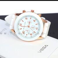 Đồng hồ thời trang CK041