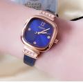 Đồng hồ nữ Julius JU1067 Xanh