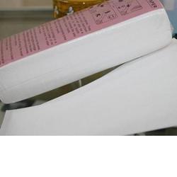 Combo 100 Tờ Giấy Nhám Wax Lông Hiệu Quả và An Toàn
