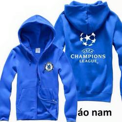 áo khoác đôi thể thao cực chất áo khoác đôi vãi nỉ cao cấp giá rẻ