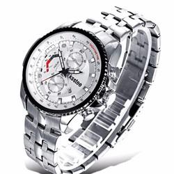 Đồng hồ chịu nước 1601
