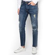 Jeans Đẹp Mới Về