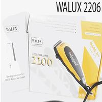 Bán Buôn bán lẻ Tông đơ cắm điện Walux 2206