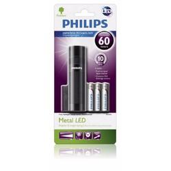 Đèn pin Philips SFL4010