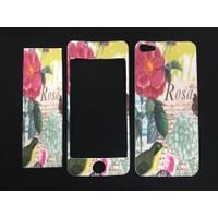 Dán hình iPhone 4 4S 5 5S iPhone SE