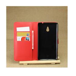 Nokia lumia 1320 - Bao da Flip Cover có khe để thẻ cho điệnt thoại