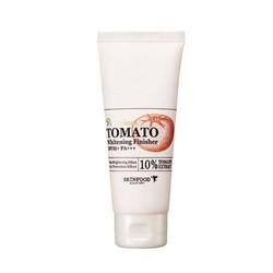 Kem dưỡng trắng da Premium TOMATO Whitening Finissher SPF 50
