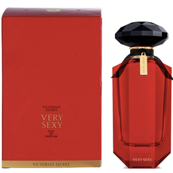 Nước hoa  Victoria Secret Very Sexy for her 2014 dung tích 50ml .