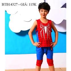 Đồ bộ cho bé 1 - 8 Tuổi BTB14326