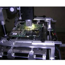 Dịch vụ sửa chữa laptop tận nơi uy tín