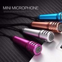 Micro mini dành cho điện thoại mẫu 2016