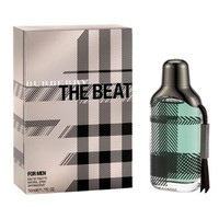 Nước hoa nam Burberry The Beat For Men -