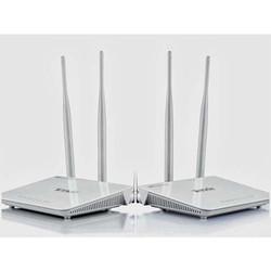 Dịch vụ lắp đặt wifi tận nơi nhanh chóng và uy tín nhất tại TPHCM