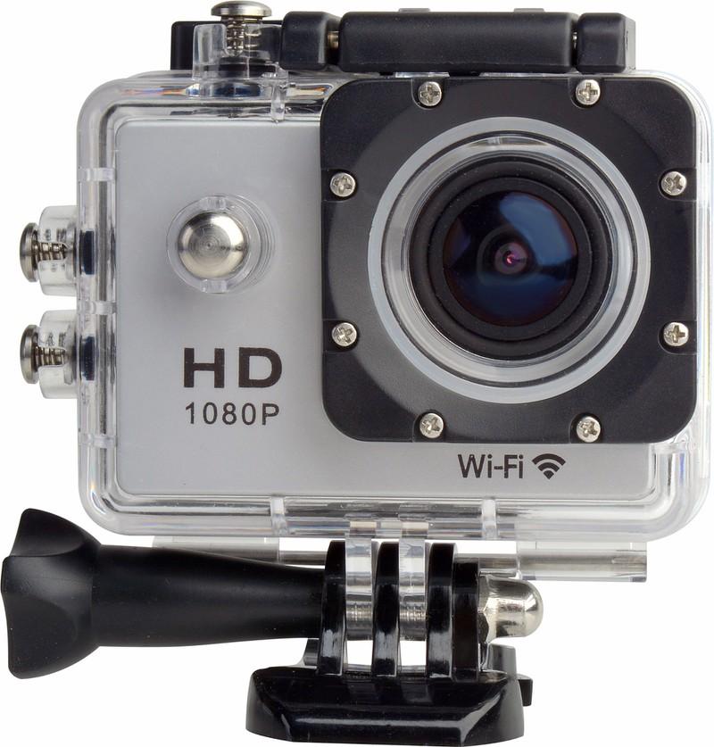 CAMERA HÀNH TRÌNH HD1080 A19 WIFI 3