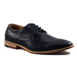 Giày da bò nam phong cách công sở sang trọng