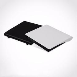 Ổ ghi đĩa DVD siêu mỏng usb 3.0