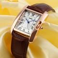 Đồng hồ nữ SKMEI SK043