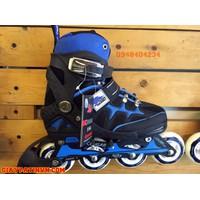 Giày Trượt Patin Cougar VR9