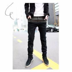 AK81001 Quần jeans sành điệu,đẳng cấp