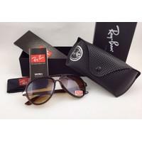mắt kính cao cấp rabay ,fullbox giá rẻ hàng đẹp