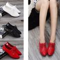Giày nữ thời trang - G024