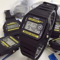 Đồng hồ cao cấp giá rẻ