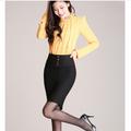 Hàng nhập_Chân váy bút chì -CÓ SIZE LỚN-Phong cách Hàn Quốc-V01