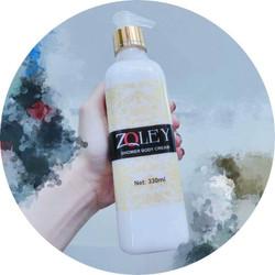 Tinh chất ủ ngọc trai Zoley 330ml