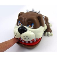 Đồ chơi khám răng chó