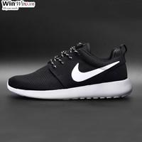 Giày Nike Roshe Sport Thể Thao Hot 2016