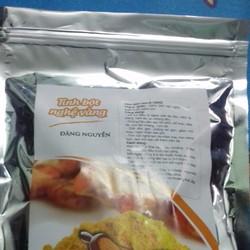 Tinh bột Nghệ 1kg