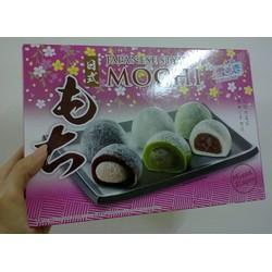Combo 2 hộp Bánh mochi - Đài Loan