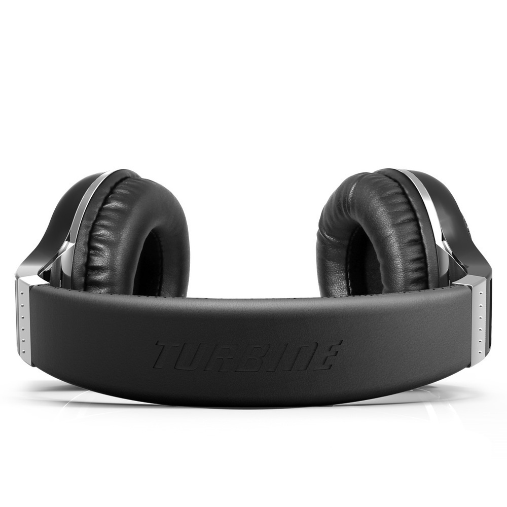 Tai nghe Bluetooth bluedio HT 7
