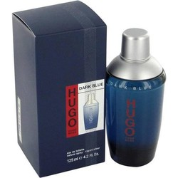 Nước Hoa Hugo Boss Dark Blue 150ml