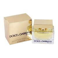 Nước hoa mini Dolce  Gabbana rose the one 5ml