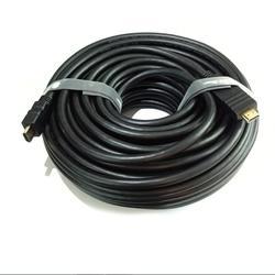 Dây kết nối HDMI dài 50M chất lượng cao Z-TEK cấp nguồn cổng USB