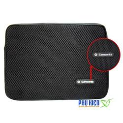 Túi chống sốc laptop Samsonite 14 inch