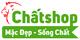 ChatShop