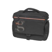 Túi máy ảnh GOLLA