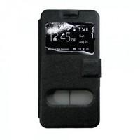 Bao da Onjess iphone 5 đen