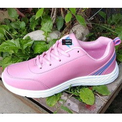 TT033H - Giày Thể Thao Nữ thời trang