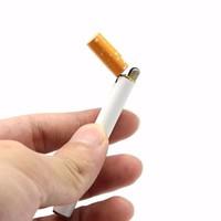 combo 2 hộp quẹt thuốc lá nhỏ gọn