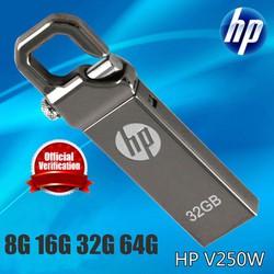 USB HP 32GB Chính Hãng Siêu Rẻ