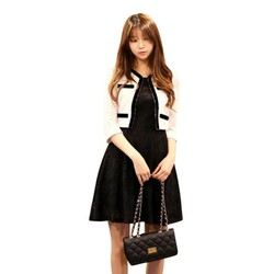 áo khoac,váy-S3085VN