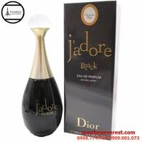 Nước Hoa Nữ Dior Jadore Black