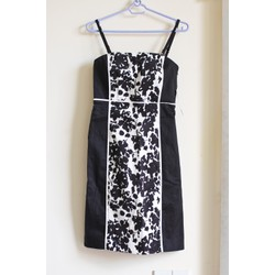 Đầm suông cao cấp New York-Company chính hảng từ USA