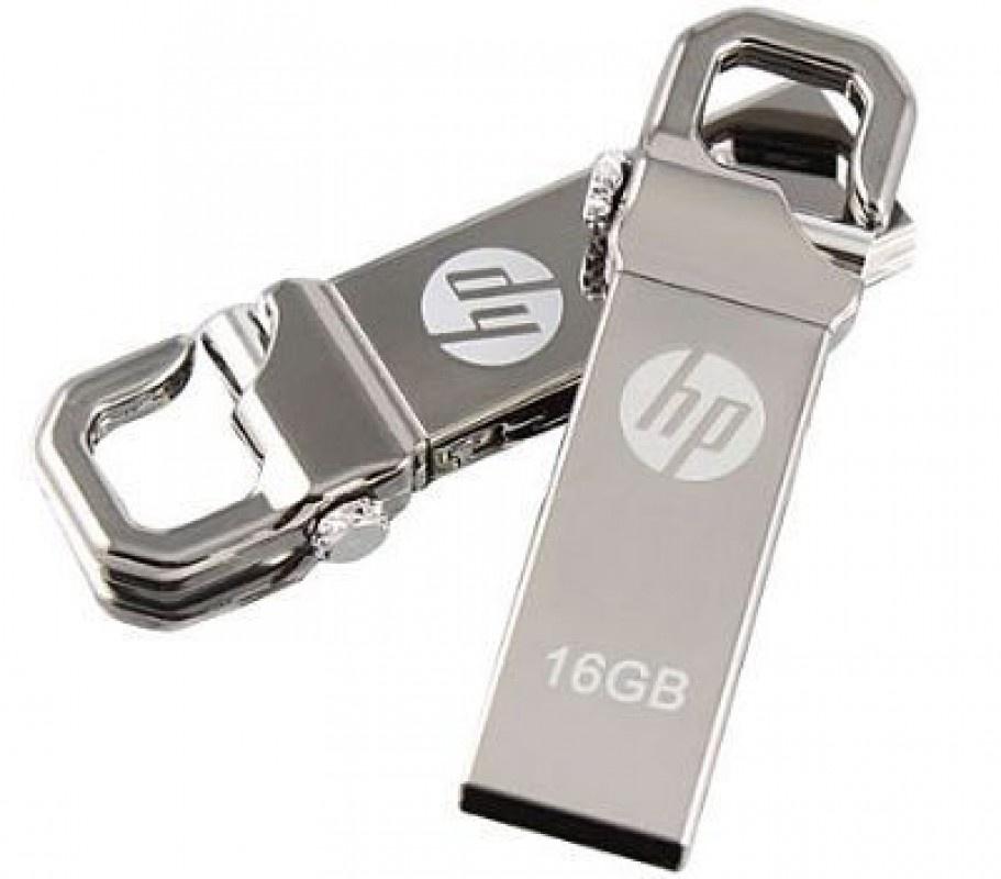 USB HP 16GB CHÍNH HÃNG 1